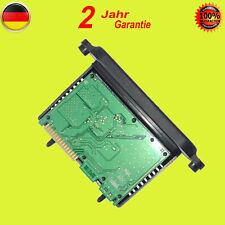 Für BMW F10 F11 F07 Halogenscheinwerfer TMS Modul 535051806 535051807