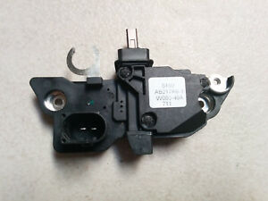 New Alternator Voltage Regulator F 00M 145 278, IB678