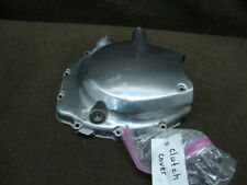 81 SUZUKI GS650 GS 650 G GS650G ENGINE CLUTCH COVER #X31