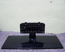 Samsung TV Stand Base for 40 & 46'' Units BN9621736EE9R04641C BN61-08105A E5000