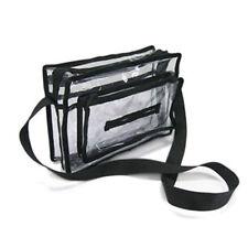 Make Up Artist Set Shoulder Bag (RRP £36.99)