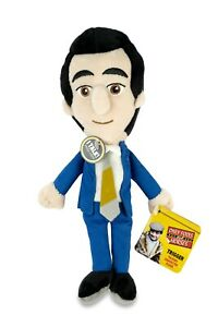Only Fools and Horses Official Talking Trigger Plush Figure 10 inches