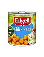 Edgell Chick Peas 300g