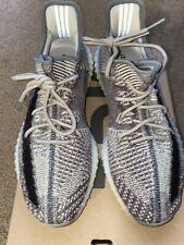 Adidas Yeezy Boost 350 V2 Zyon - Size 13.5