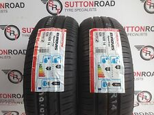 185/60 14 ROADSTONE MID RANGE TYRES 1856014 X 2 FITTING AVAILABLE