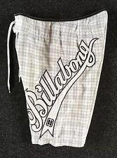 Billabong Surf Board Shorts para Hombre Talla 32