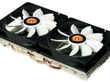 Thermaltake VGA Cooler ISGC-V320