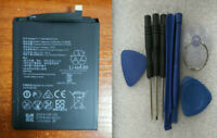 HB356687ECW Battery For Huawei Nova 2 Plus Honor 9i 7X G10 Mate10 Lite With Tool