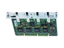 module 3COM 3C17710 SuperStack 3 Switch 4900 4 ports GIGABIT 1000BASE-SX NEW