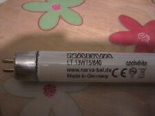 NARVA f13w/840 f13w/CW 53 53,1 cm 530 531 mm T16 4000 kelvin f13wcw froid blanc