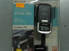 Belkin TuneBase FM