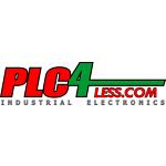 plc4less