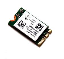 """New listing Lenovo 330-15Ikb 15.6"""" Laptop Wireless WiFi Card 01Ax709"""
