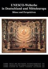 Deutsche Bücher über Politik & Zeitgeschichte aus Deutschland