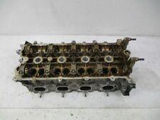 Culasse Droite Logement de L'Arbre à Cames Cylindre 1-4 M 48.00 Porsche Cayenne