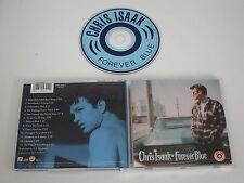 Chris Isaak/Forever Blue (Reprise 9362-45845-2) CD Album