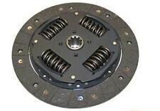 Jeep - XJ/ZJ/TJ - Clutch Plate (Disc) - 52104363AA/52104044 - 1997/05