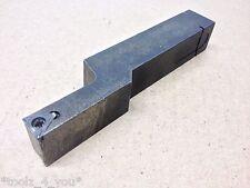 Stccr 2525-16 mano derecha Indexable torno volviendo herramienta (V) it167