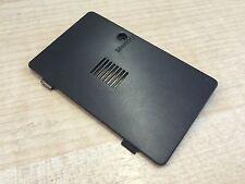 Samsung NP-NF110 Memory RAM Cover Door Base Plastic BA81-11202A