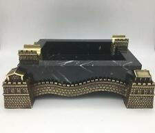 S.T. Dupont Limited Edition Tournaire Great Wall of China Ashtray