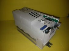 Lenze Vector 8200  E82EV552K4C  Frequenzumrichter  5,5kW   E82EV552_4C