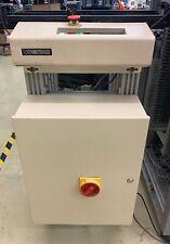 Process Control .5 Meter Pcb Transfer Conveyor