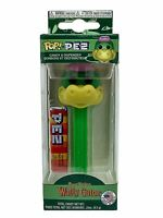 Funko POP! Pez Wally Gator Limited Edition Candy Dispenser