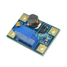 5PCS DC-DC SX1308 2A Converter Step-UP Adjustable Power Module Booster M