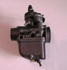 Honda Carburatore Dell'Orto per MTX125  NOS: 16100-KS3-901