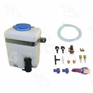 ACI Windshield Washer Pump 99300
