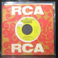 """The Archies - Together We Two / Everything's Alright 7"""" VG+ Promo 45 Kirshner"""