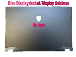 Displaydeckel/Display Gehäuse für MSI GE66 Raider 10SF/10SFS/10SGS(MS-1541)