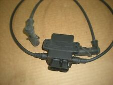 2002-04 POLARIS SPORTSMAN 700  IGNITION CONTROLLER        PART#4010696    C#169