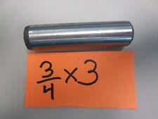 DOWEL PINS 3/4 X 3