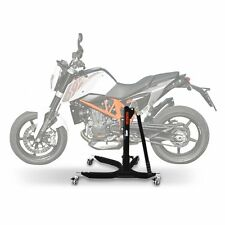 CAVALLETTO centrale Moto ConStands Power BM KTM 690 DUKE 08-15