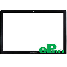 Nueva Pantalla Vidrio Frontal Para Apple Macbook Pro Unibody A1278 13.3 ""