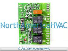 Lennox Armstrong Ducane Furnace Control Circuit Board G20 G23 G26 023