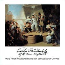 Hindelang, Eduard.; Maulbertsch, Franz Anton - Franz Anton Maulbertsch und sein