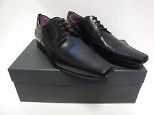 1 paire de chaussures homme BKR BUNKER taille 41 NEUVE