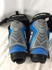 Bauer Supreme One.8 Elbow Pads Junior Large (L)