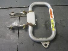 03 BOMBARDIER RALLY 200 REAR GRAB BAR