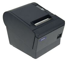 EPSON TM-T88III TM-T88 III M129C TICKET PRINTER - USB