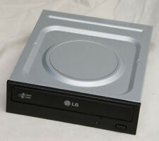 Lg Super Multi Dvd Regrabadora Modelo Gh22ns50