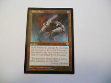 1x MTG Bone Mask-Maschera d'Osso Magic EDH MIR Mirage ING Inglese x1