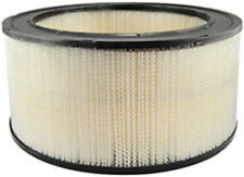 Hastings Filters AF123 Air Filter Element Round Paper #10-11C