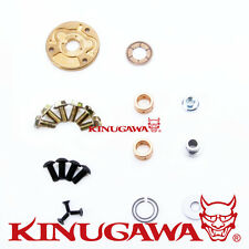 Kinugawa Turbo Repair Rebuild kit SUBARU WRX STI IHI VF37 VF39 VF43 Turbo
