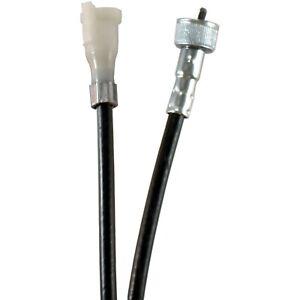 Speedometer Cable Upper Pioneer CA-3027