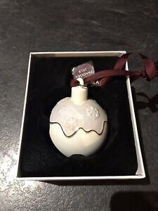 Pandora Tree Ornament