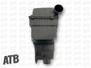 Luftfilterkasten Luftfiltergehäuse für Peugeot 206 1,4 Benzin 1998-2009 Neu