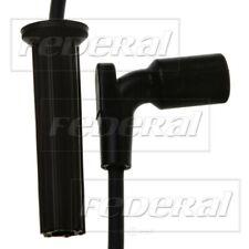 Spark Plug Wire Set Federal Parts 3165